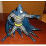 Batman Dc Comic