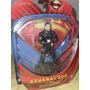 General Zod In Shackles Movie Masters Superman Man Of Steel