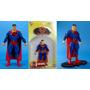 Dc Superman Batman Public Enemies Swargento!