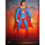 Superman Christopher Reeves Figura Dc Direct 7