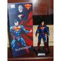 Superman - Crazy Toys - 30cm