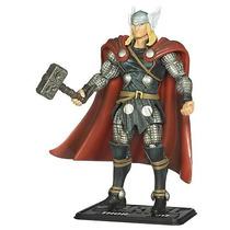 Marvel Universe De Avengers Thor Era Del Trueno ! Imperdible