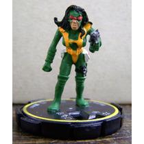 Figura Hydra Medic * Marvel Comics *