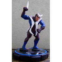 Figura Boomerang * Marvel Comics *