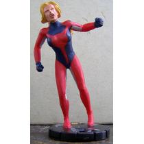 Figura Stature * Marvel Comics *