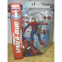 The Amazing Spider Man Marvel Select ! Superheroes Spiderman