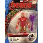Iron Man - Avengers: Age Of Ultron - Marvel Hasbro 2015