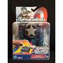 Capitan America Binoculares Super Soldier Blister Cerrado