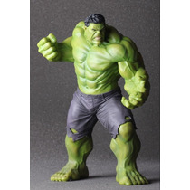 Hulk Age Of Ultron Crazy Toys