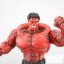 Red Hulk - Marvel - 26cm - Loose.