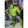 Hulk Hera De Ultron Crazy Toys