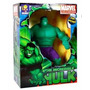 Hulk Muñeco Gigante De 55 Cm. Articulado Nuevo Zona Devoto
