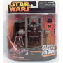 Star Wars Revengenge Of The Sith Pack Doble Clone Trooper!!!