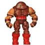 Muñeco Marvel Universe Enemigo De X Men Juggernaut Leviatan