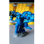 X-men Bestia Beast Marvel Lord Toys.