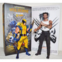 Wolverine Crazy Toys Estatua Escala 1/6 X-men