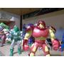 Marvel Toy Biz 90