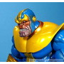Thanos Marvel Select - Vengadores - Hulk