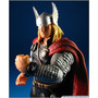 Thor Marvel Select - Vengadores, Iron Man, Hulk Y Otros