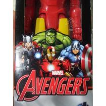 Iron Man 100%100 Original