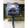 Martillo Thor ( Luz Y Sonido)