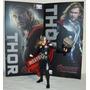 Thor Crazy Toys Figura