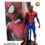 Spiderman The Amazing Spiderman 2 Crazy Toys