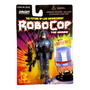 Muñeco Robocop Con Rifle M-16 Orion Pictures Corp Toy Island