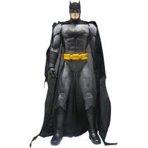 Muñeco Batman Gigante Semi Articulado Original