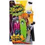 Mattel Dc Joker Surf Classic Tv Series Original Guason