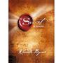 Libro Digital El Secreto Rhonda Byrne