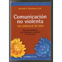 Comunicacion No Violenta - Rosenberg