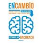 Encambio - Stanislao Bachrach - Sudamericana En Cambi