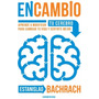 Estanislao Bachrach En Cambio