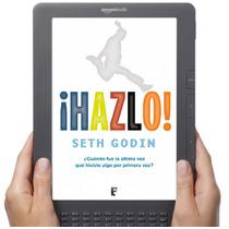 Hazlo Seth Godin - E-book