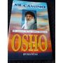 Libro Osho