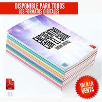 Mini-libro Encuentro Con El Guia Por Lic. Maria G. Elisii