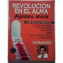 Revolucion En El Alma - Horangel