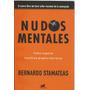 Nudos Mentales Bernardo Stamateas