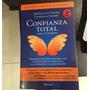 Libro Confianza Total De Verónica De Andrés Y Florencia Andr