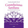 Constelaciones Familiares Laura Guli Papel Local A La Calle