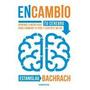 En Cambio + Agilmente - Pack 2 Libros - E. Bachrach -nuevos!