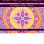Libro Mandalas - Armonía Y Creatividad De Podio, Laura