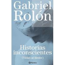 Gabriel Rolon - Libros De Autoayuda