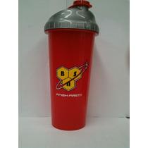 Shakers/ Vaso Mezclador - Star Nutrition - Bsn - Universal -