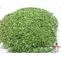 Moringa Oleifera Orgánica Produccion Familiar Por 1 Kg.