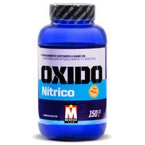 Oxido Nitrico Mervick 150 Gr