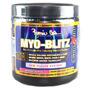 Myo Blitz Xs Crece Músculo Rápido Y Natural Testosterona Up
