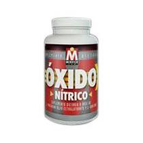 Mervick Oxido Nitrico X150grs