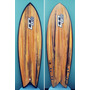 Tablas De Surf Retrofish 6